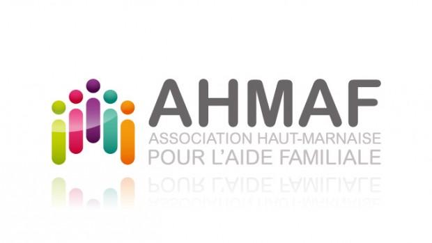 ASSOCIATION HAUT-MARNAISE POUR L'AIDE FAMILIALE
